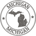 Michigan Cities Allow For Dispensaries