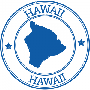 DP_StateBadges_web_Hawaii