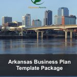 Arkansas Dispensary Application Assistance