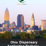 Ohio Medical Marijuana Dispensary License Application