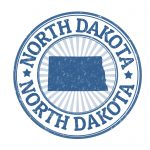 Get A Dispensary License In North Dakota