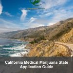 How to Apply for a California Marijuana Business License