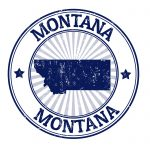 Open A Dispensary in Montana