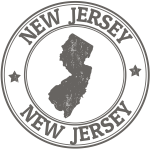 New Jersey To Legalize Marijuana