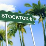 How to Get a Stockton California Marijuana Business Permit